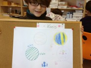 Montessori Grundschule Humes