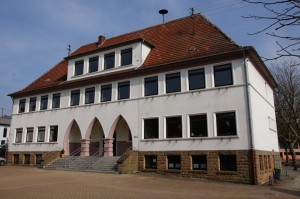 Montessori-Grundschule-Humes